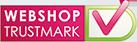Veilige Webwinkel - Aangesloten bij Webshop Keurmerk